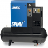 SPINN 11E 8 400/50 TM500 CE